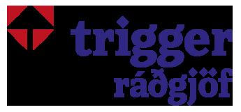 trigger ráðgjöf ehf